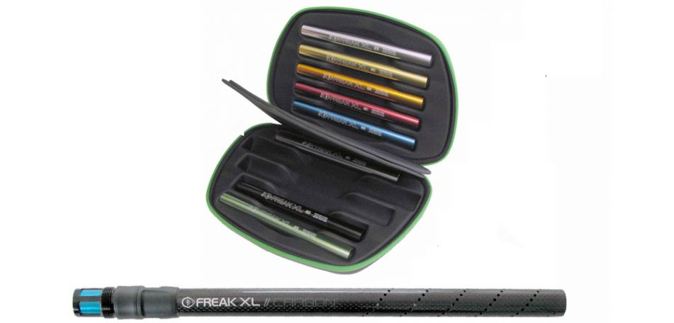 Smart Parts / GoG Freakset XL One-Piece Barrel - 14