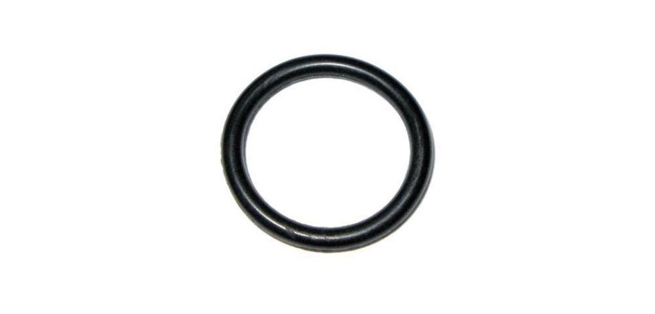 Smart Parts / GoG O-Ring OB7008