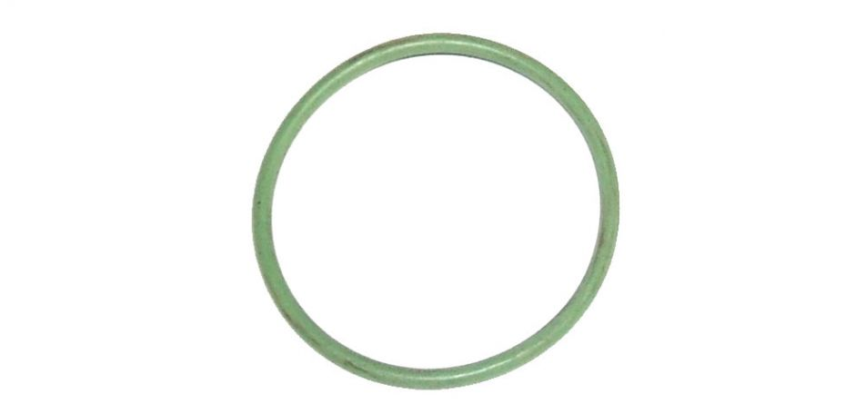 Smart Parts / GoG O-Ring OH7M06