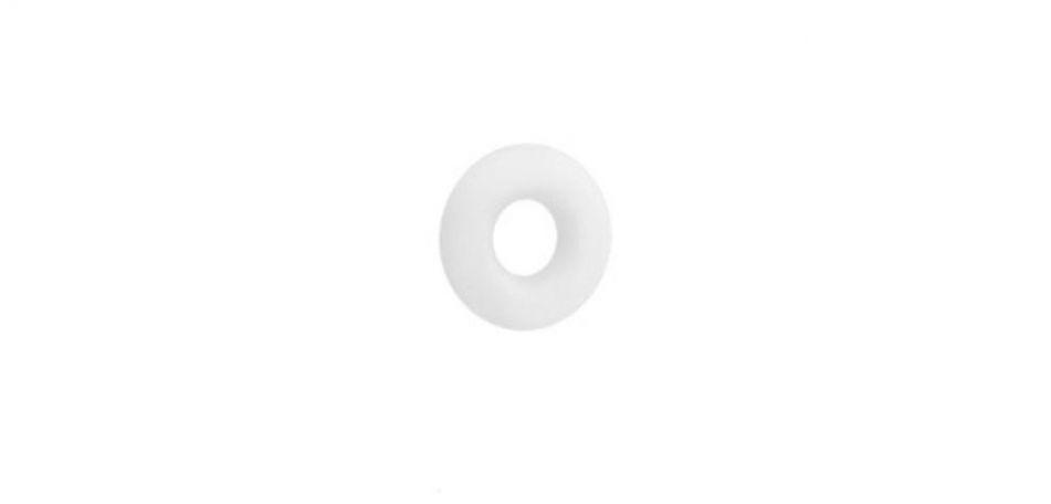 Smart Parts / GoG O-Ring OM7006