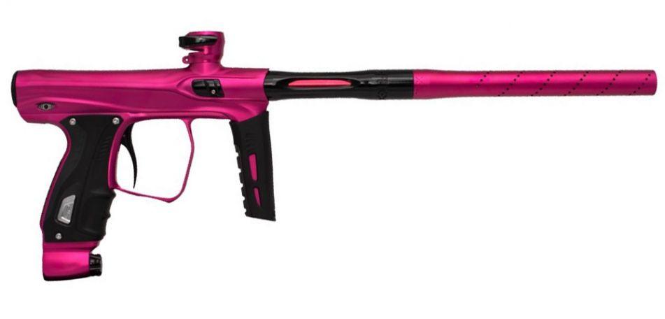 Smart Parts Shocker XLS pink