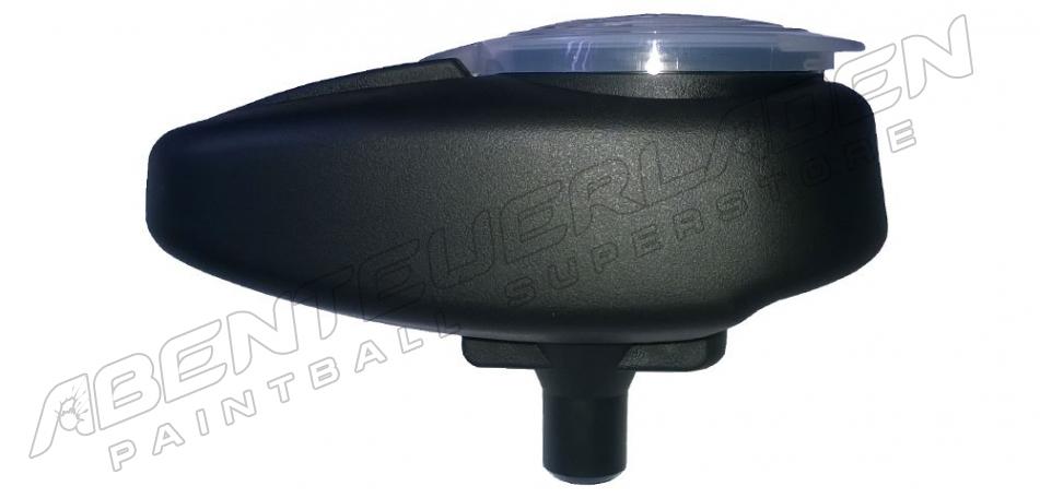 Spyder Loader 260 cal.50