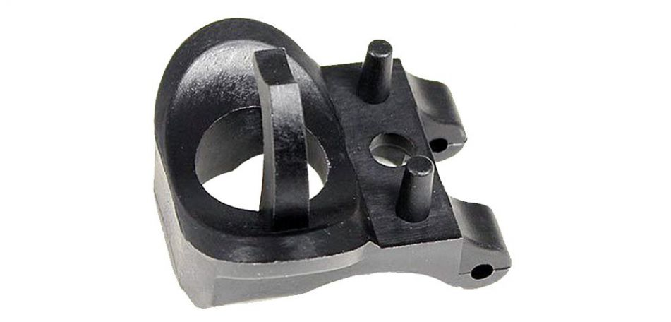 Tippmann Cyclone Feed Adapter TA05015