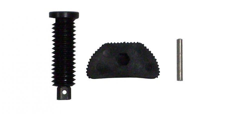Tiberius Arms CO2 Quick Puncture Kit