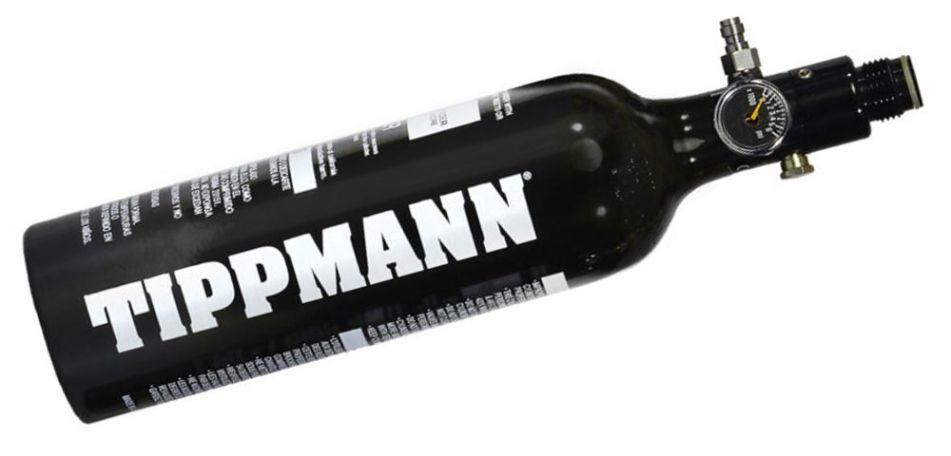Tippmann 0,4 Liter / 26ci HP System