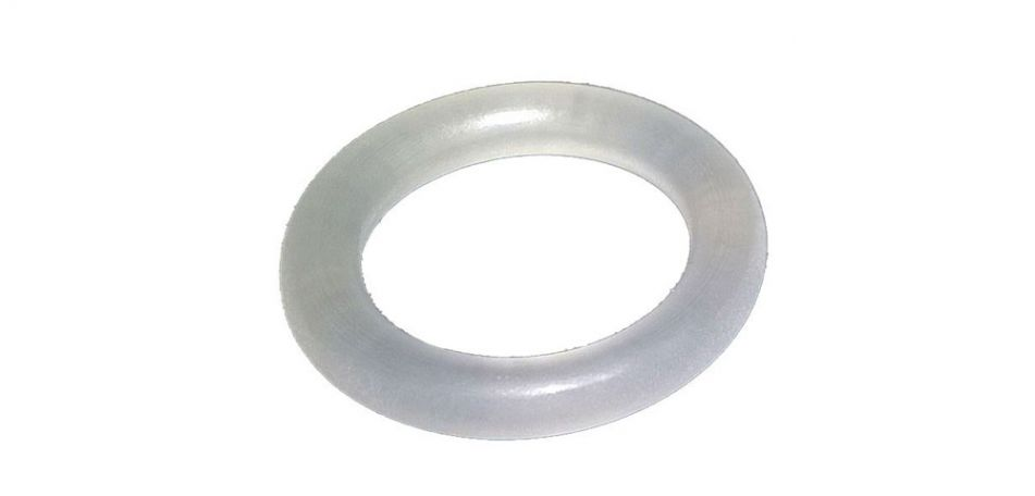 Tippmann 02-72 Valve O-Ring Large