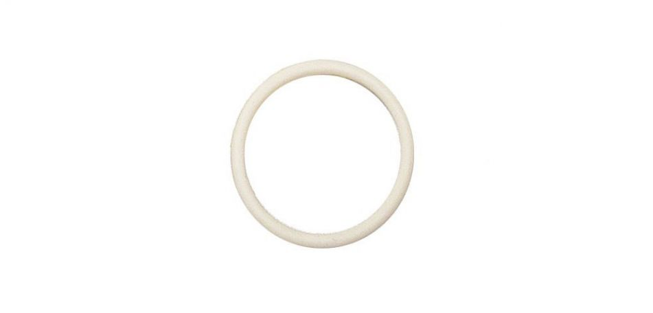 Tippmann 18-PA O-Ring