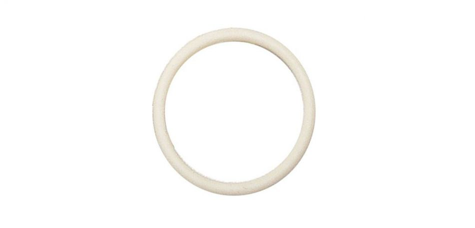 Tippmann 98-12A Rear Bolt O-Ring