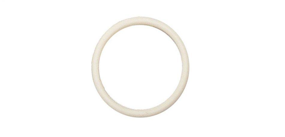 Tippmann 98-12A Rear Bolt O-Ring