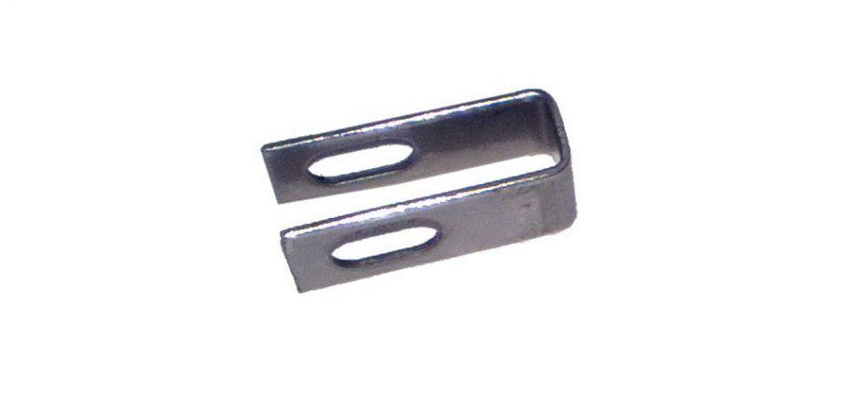 Tippmann 98-18 Trigger Return Slide