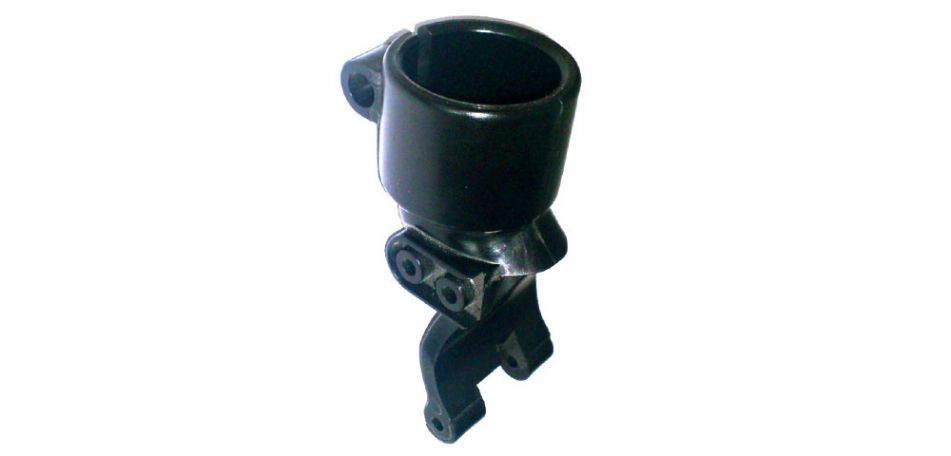 Tippmann 98 Feed Elbow 98-04