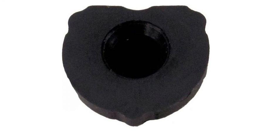Tippmann 98 Nylon Sear Pin Insert - TA02142
