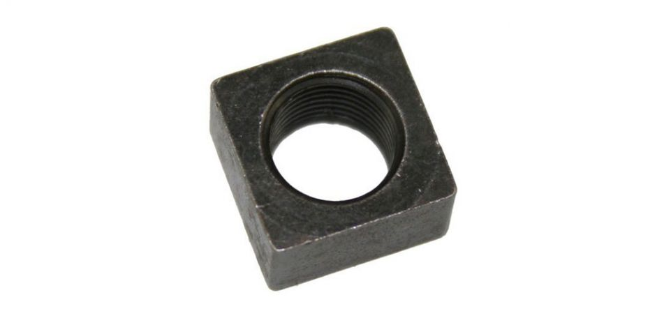 Tippmann 98 PS Gas Line Nut TA02063