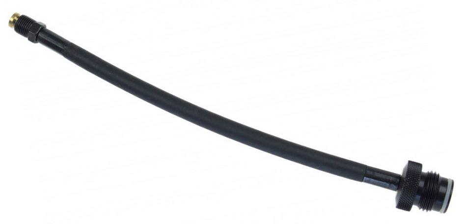 Tippmann A5 Gasline TA01043