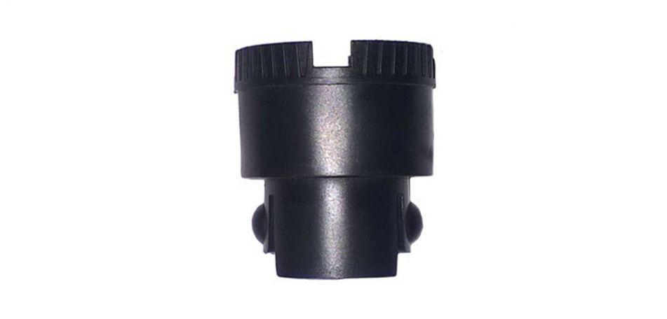 Tippmann A5 Rear Sight TA01080