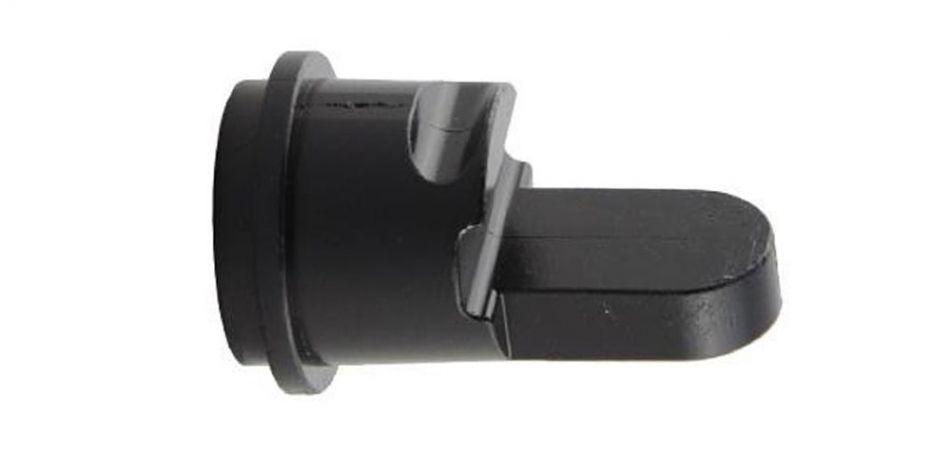 Tippmann A5 Tombstone Adapter 02-24