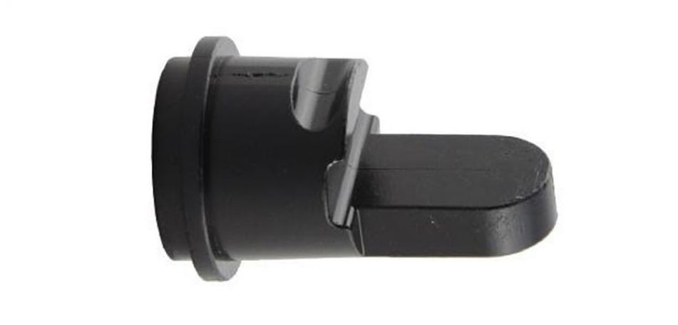 Tippmann A5 Tombstone Adapter 02-24