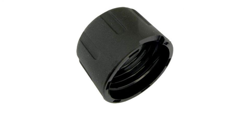 Tippmann Barrel Nut TA45039