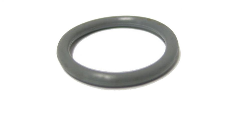 Tippmann Buffer O-Ring 98-57