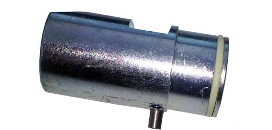 Tippmann FT-12 Rear Bolt TA45107 / TA45022