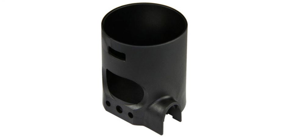Tippmann Feeder Housing 02-43