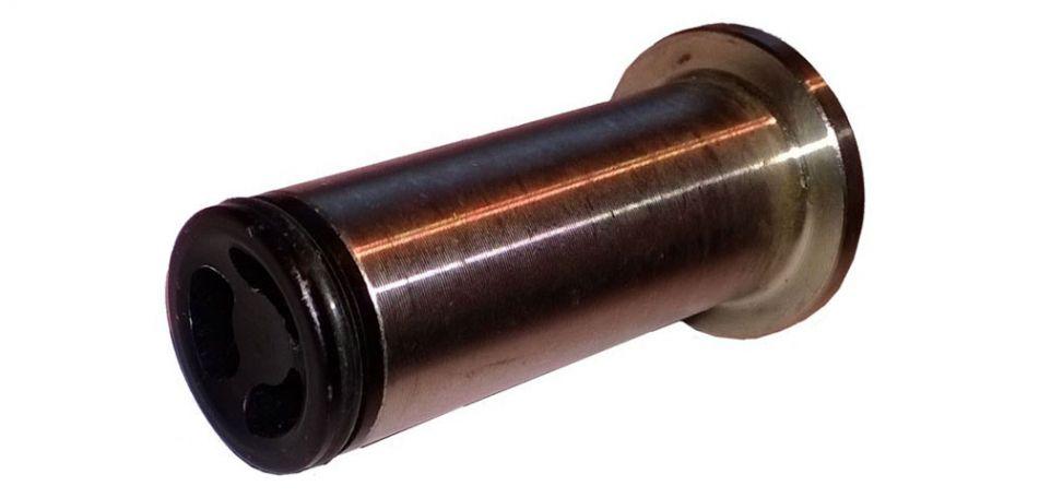 Tippmann Front Bolt Assembly TA30101