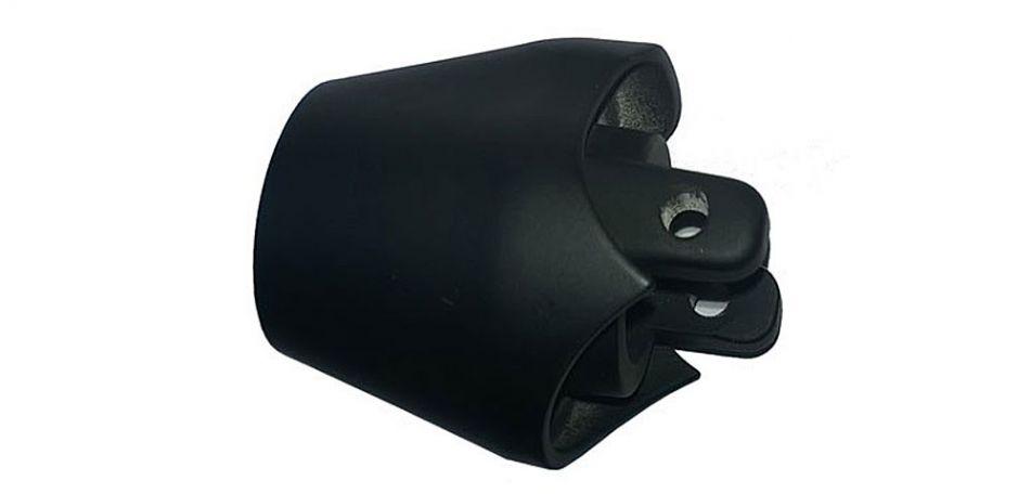 Tippmann Gryphon Front Collar TA40006