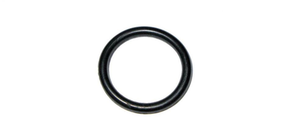 Tippmann O-Ring 2-116-N70 - TA10053