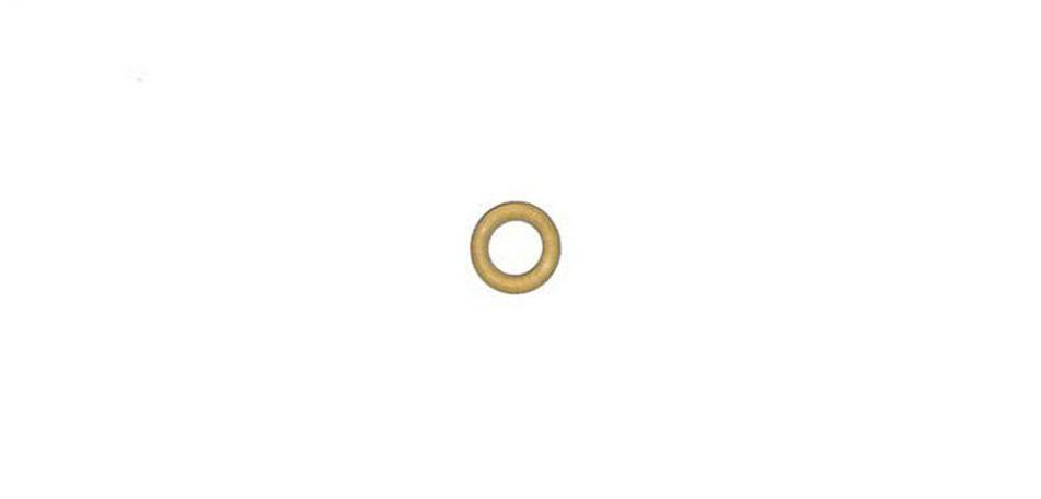 Tippmann O-Ring 70A, 2-003 - TA20008