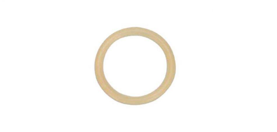 Tippmann O-Ring 70A, 2-013 - TA35055