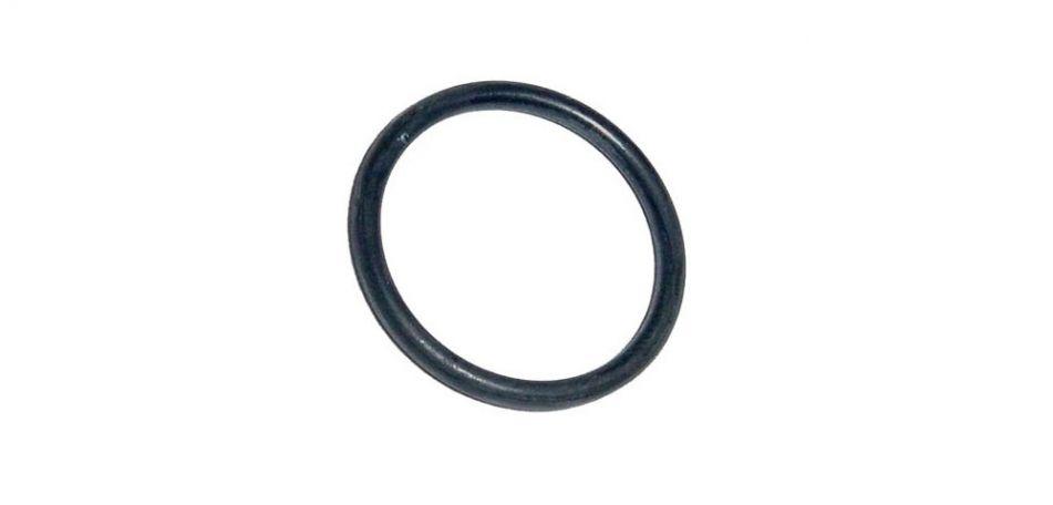 Tippmann O-Ring 98-40