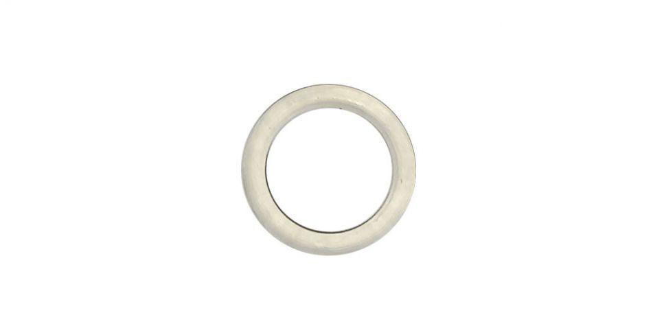 Tippmann O-Ring SL2-25