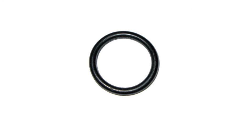 Tippmann O-Ring SL2-4