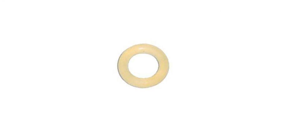 Tippmann O-Ring TA30049