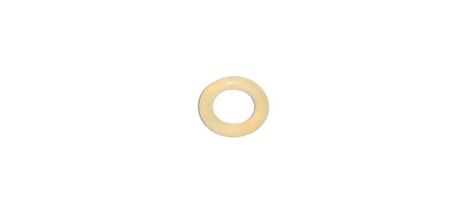 Tippmann O-Ring TA40017