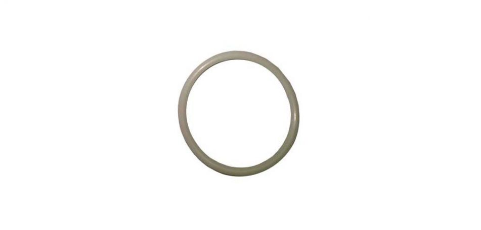 Tippmann O-Ring TA45034