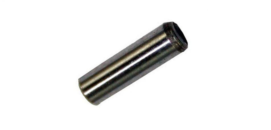 Tippmann Part 98-33 Receiver Pin