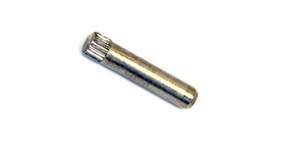 Tippmann Part TA02076 Receiver Dowel Pin (Long)