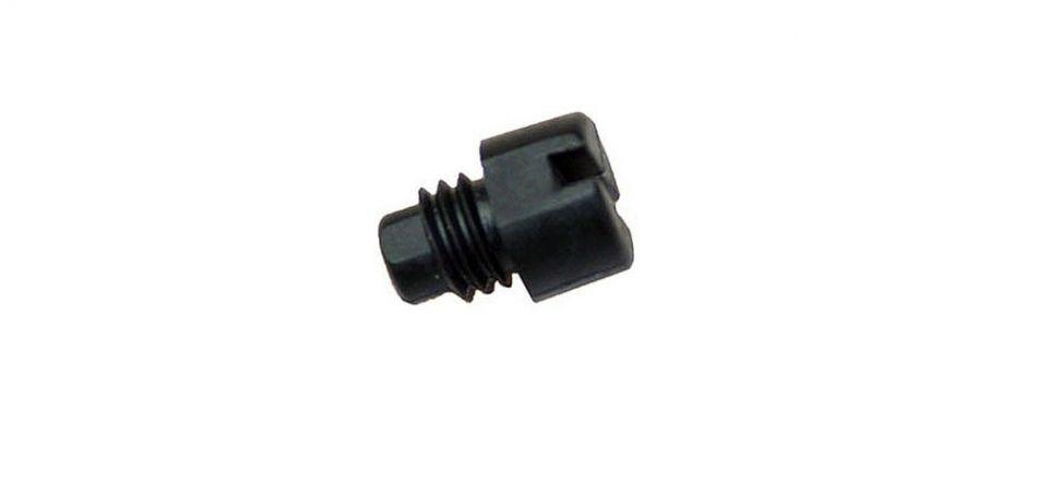 Tippmann Screw Nylon 10-32x.25 - TA05021