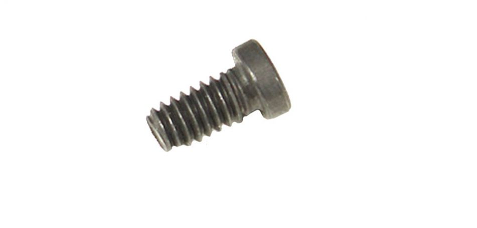 Tippmann Screw TA05017