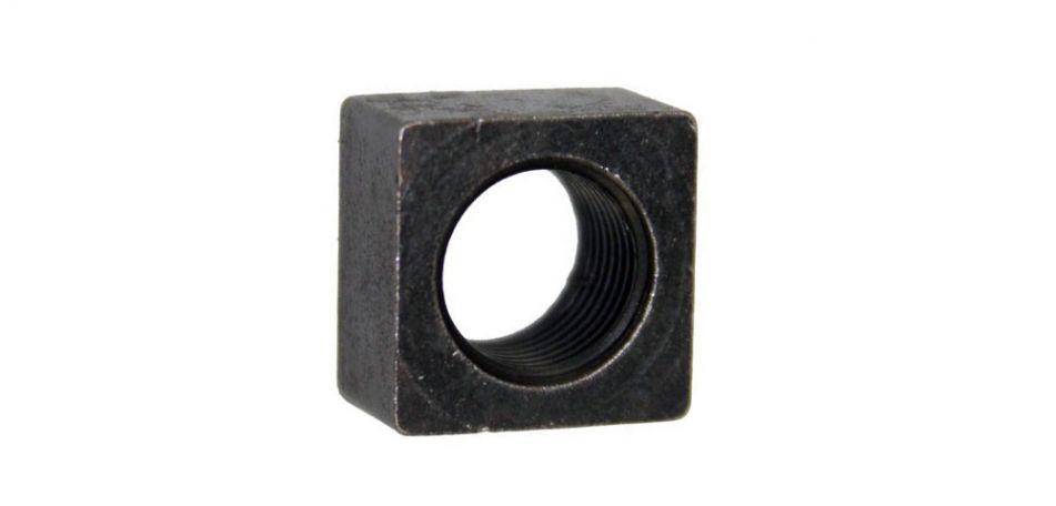 Tippmann Square Nut PL-42D