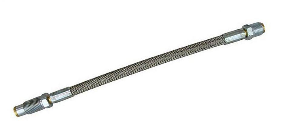 Tippmann TA02062 / TA02037 / TA02140 Gas Line