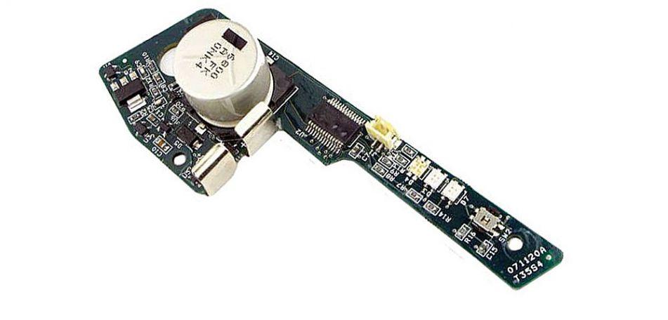 Tippmann TA35048 Crossover Board