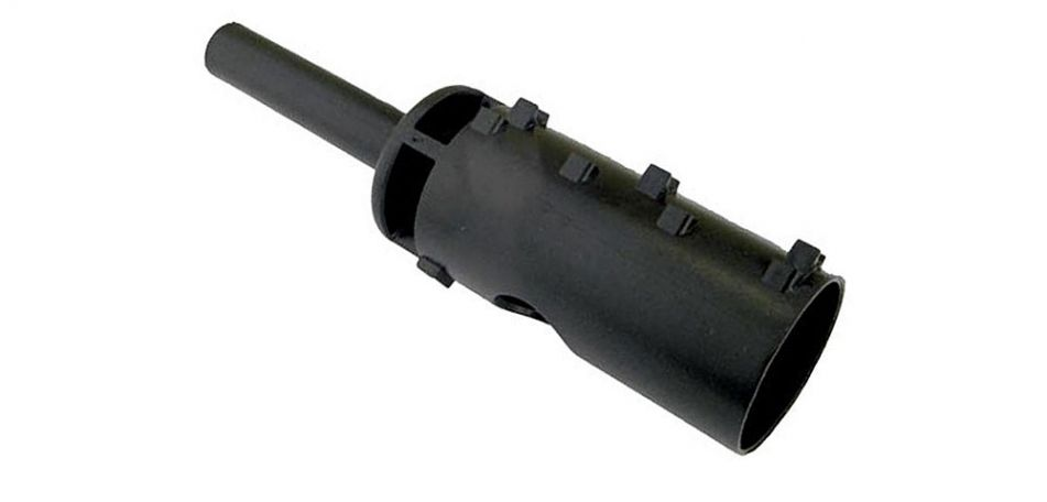 Tippmann TA45025 Power Tube