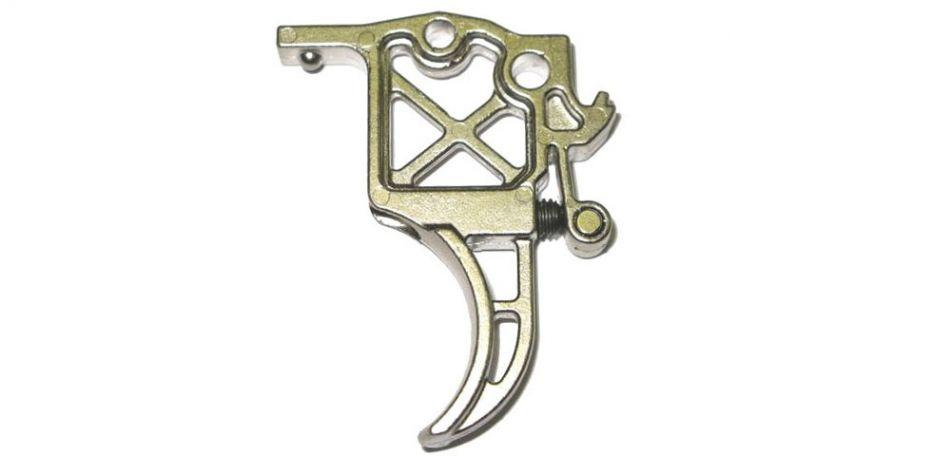 Tippmann Trigger Assembly TA30100