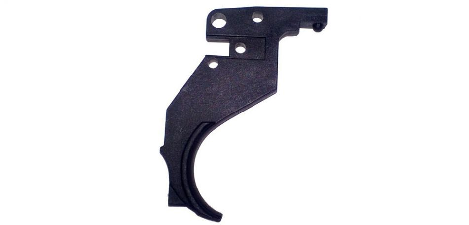 Tippmann Trigger TA06004