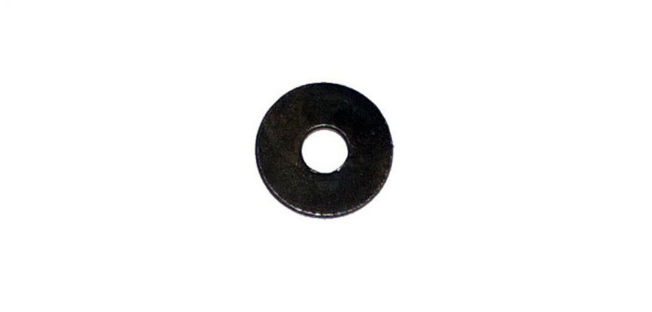 Tippmann Washer 02-48