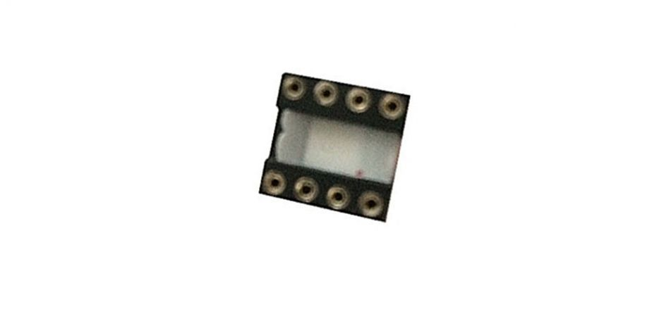 Tuning Chip Dangerous Power G5 Spec-R