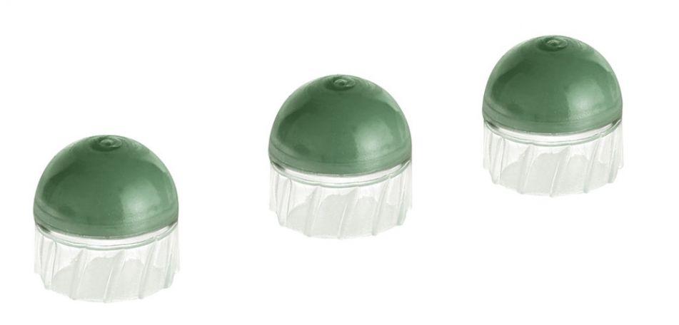 Umarex T4E MBP 50 Markingballs Precision cal. 50 - 10 Stück