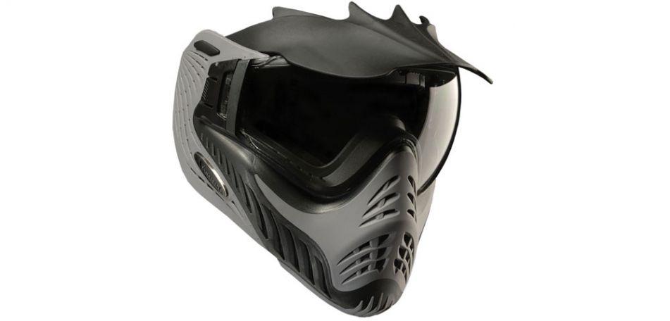 VForce Profiler Shark